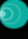 LTC-logo.png