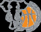 Ryan Mathis Foundation Logo2.png