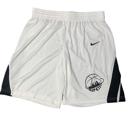 2019 Edition Rip-City Shorts