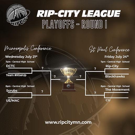 Playoff Round 1 Schedule - 19th.jpg