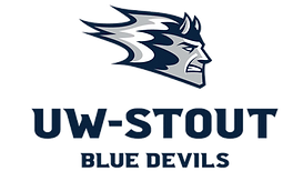 UWStout_edited.png