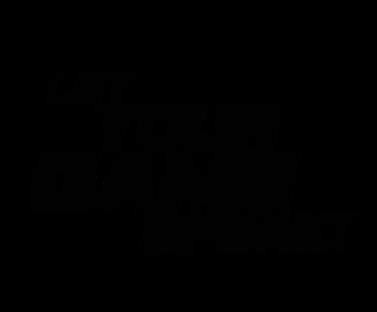 Let Your Game Speak_Black.png