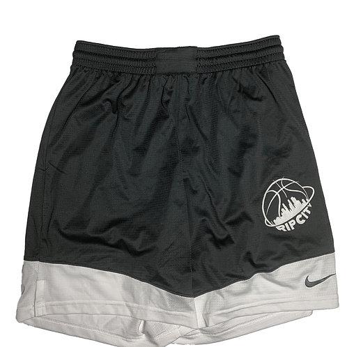 Rip-City Summer 2019' Shorts