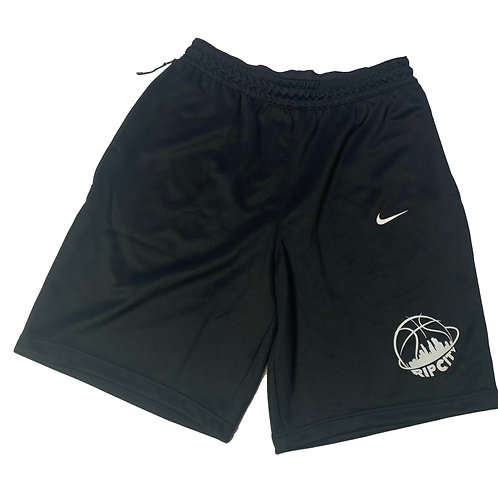 Rip-City Casual Shorts