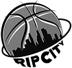 Rip City Basketball Logo - 2020.png