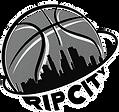 Rip City Basketball Logo - 2020.png