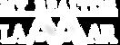 My Realtor Lamar logo