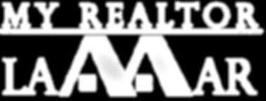 My Realtor Lamar_logo