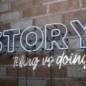 Storydoing: Transformando palabras en acciones