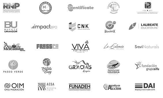 Logo-Clientes-2021.jpg