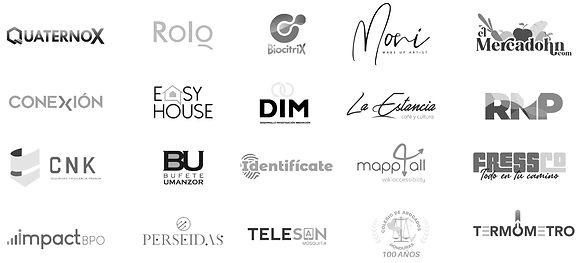 logos-en-blanco-_edited.jpg