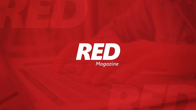 Arte-Red4 (1).jpg