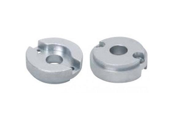 Анод цинковый для ПУ Vetus 35-55 кг.c.