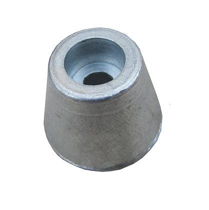 Анод цинковый для ПУ Sidepower SP30-40