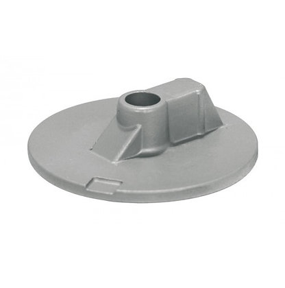 Анод цинковый для Mercruiser Bravo III