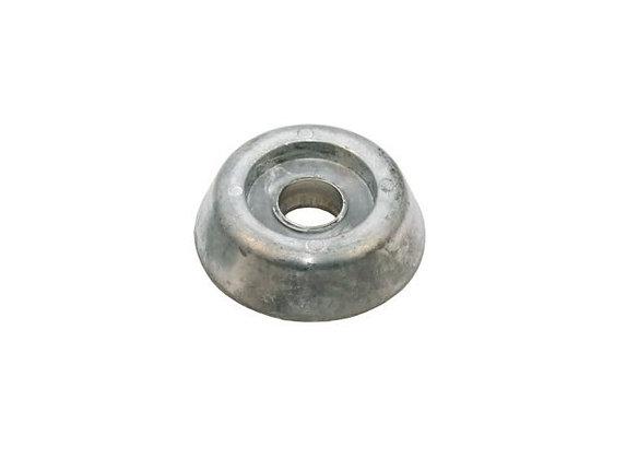 Анод цинковый для ПУ Lewmar 589550