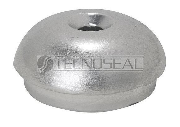 Анод цинковый для ПУ Sidepower SP55-75-95