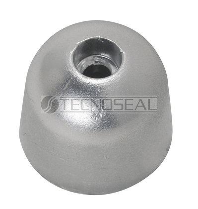 Анод цинковый для ПУ Sidepower SP125T-285TC