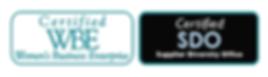 WBE SDO Logo.png