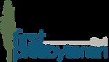 FPC_full-logo_sm-2.png