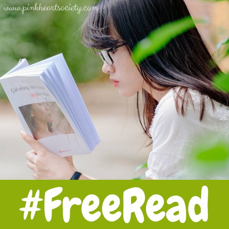 #FreeRead (3)