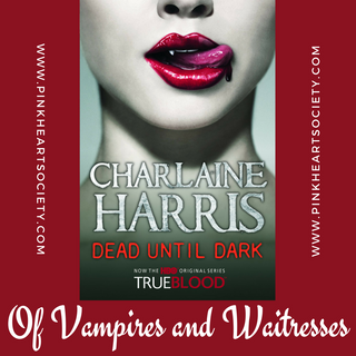 Of Vampires and Waitresses