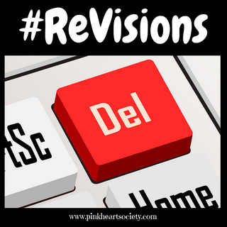 August Editorial: ReVisions