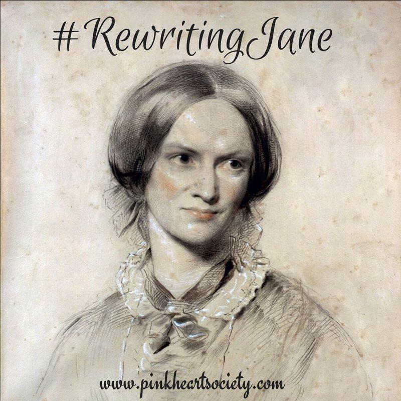 Rewriting Jane