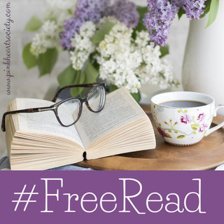 Exclusive FREE READ