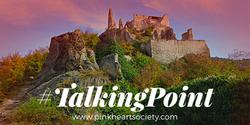 TalkingPoint