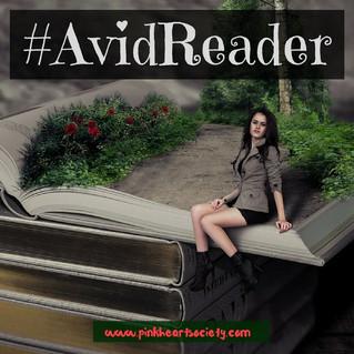 The Hidden Benefits of Being an Avid Fiction Reader