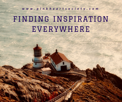 Finding Inspiration Everywhere-2