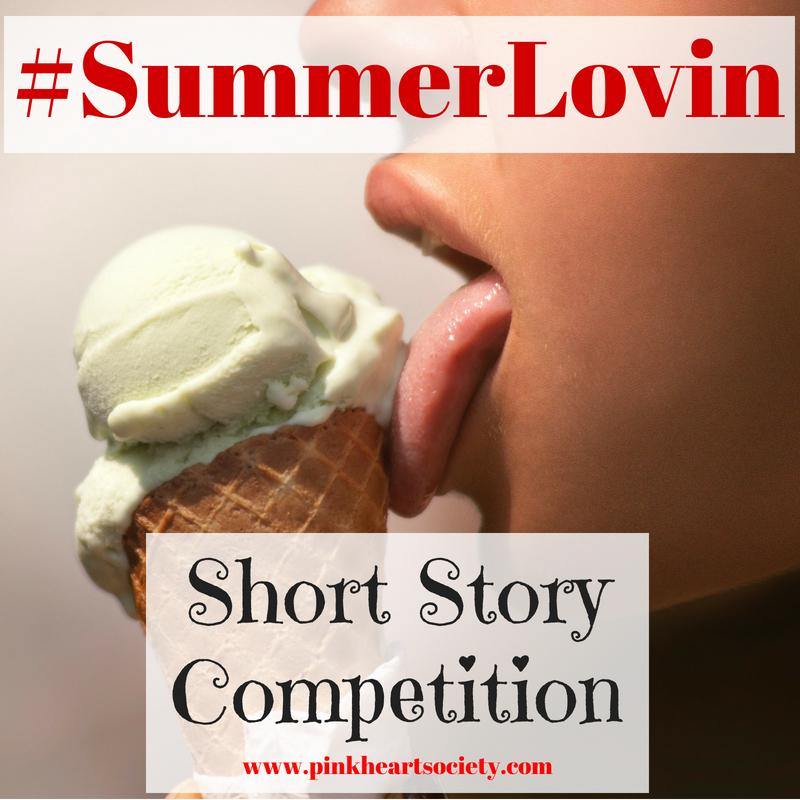 #SummerLovin