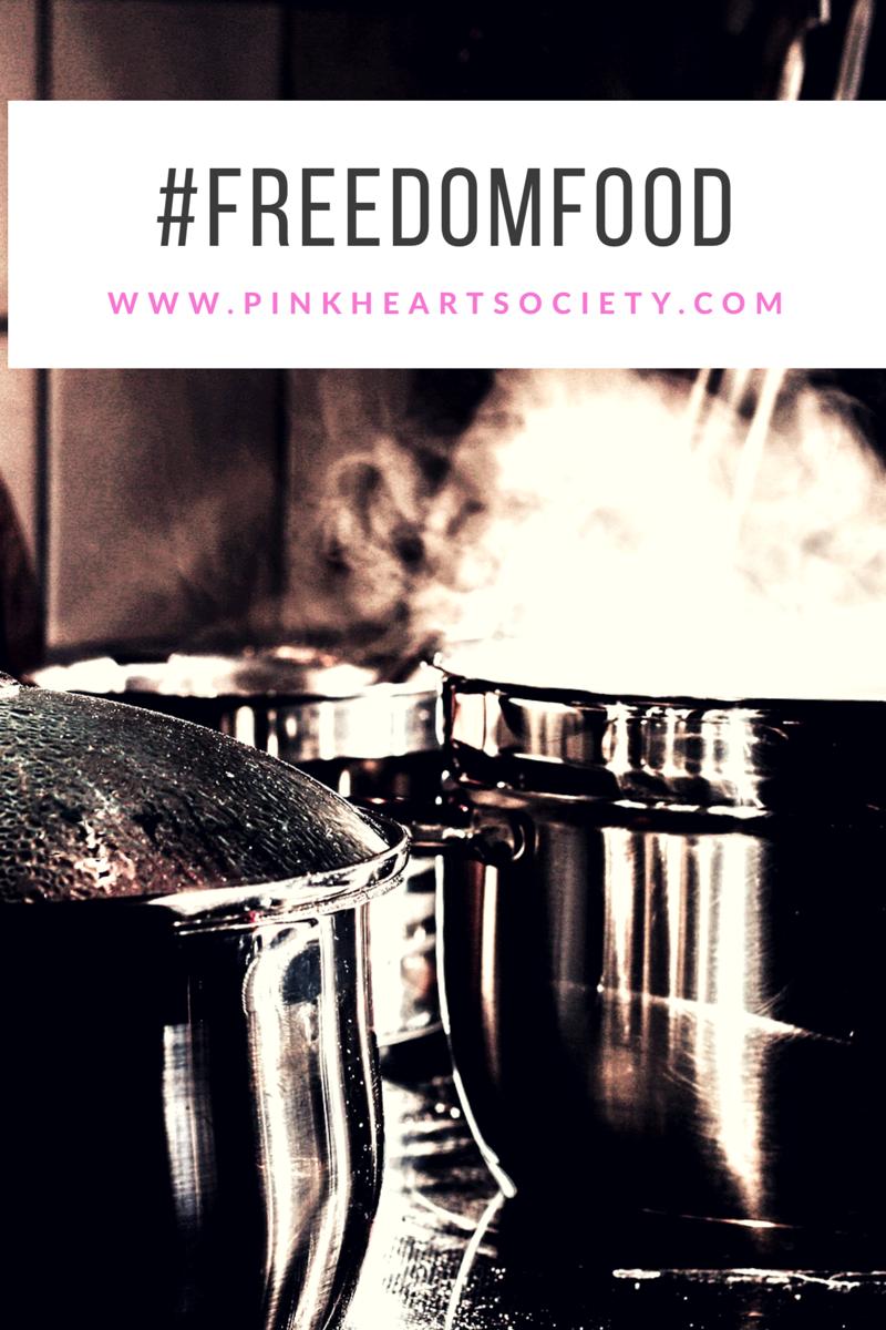 FreedomFood