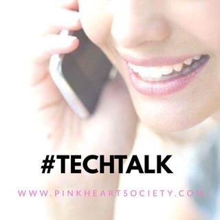 #TechTalk:  Voxer