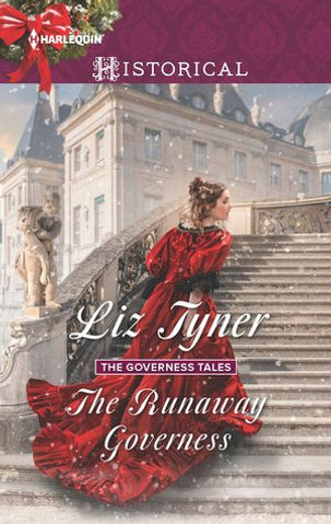 Rewriting Jane: The Governess Tales | Magazine | Romance