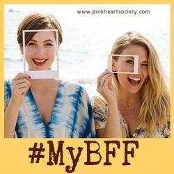 #MyBFF