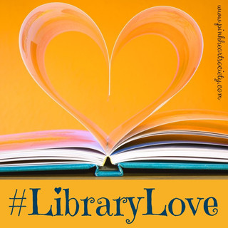Industry Insights - Library Love