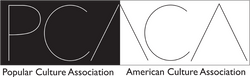 PCAACA-Logo_940x292_3