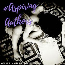 Aspiring Authors