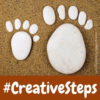 Creative Steps