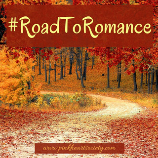 The (Reading) Road To Romance