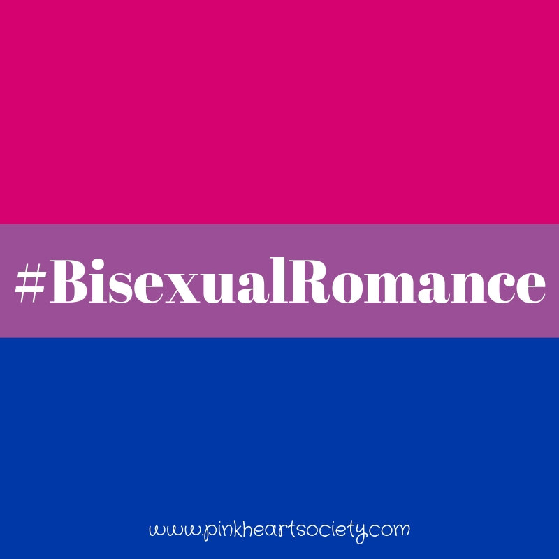 Bisexuality in Romance