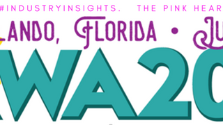 #IndustryInsights: RWA Workshops Preview