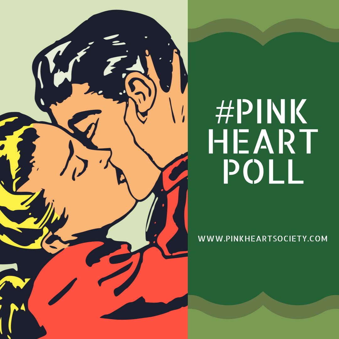 Copy of #PinkHeartPoll