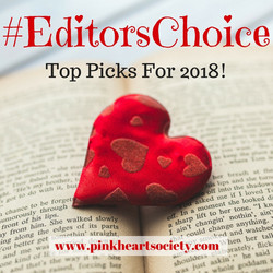 Editors' Choice: Top Picks For 2018!