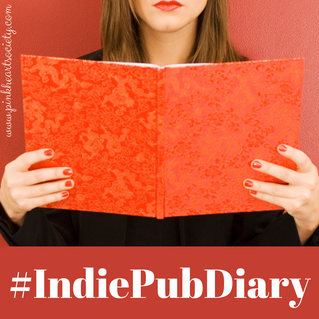 Diary Of An Indie Pub