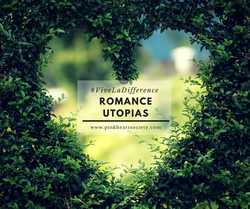 Romance Utopias