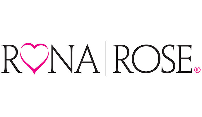 RONA ROSE Award Nominees