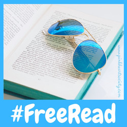 #FreeRead (4)